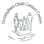 Nottingham Child Contact Centre